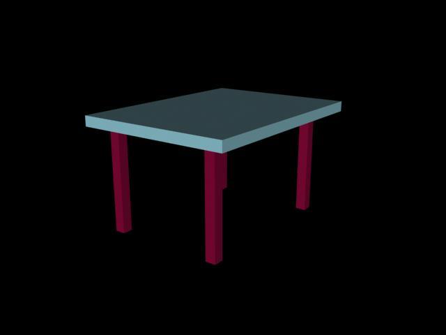 http://beausoleil.arnaud.free.fr/blender_academie/3ds/table_01.jpg