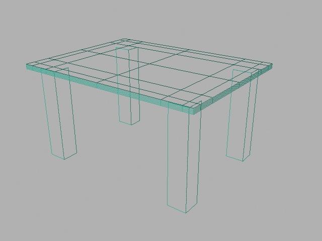 http://beausoleil.arnaud.free.fr/blender_academie/3ds/table_02.jpg