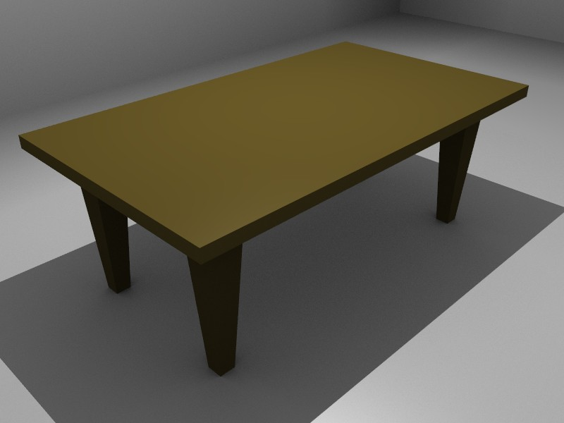 http://beausoleil.arnaud.free.fr/blender_academie/table00.jpg