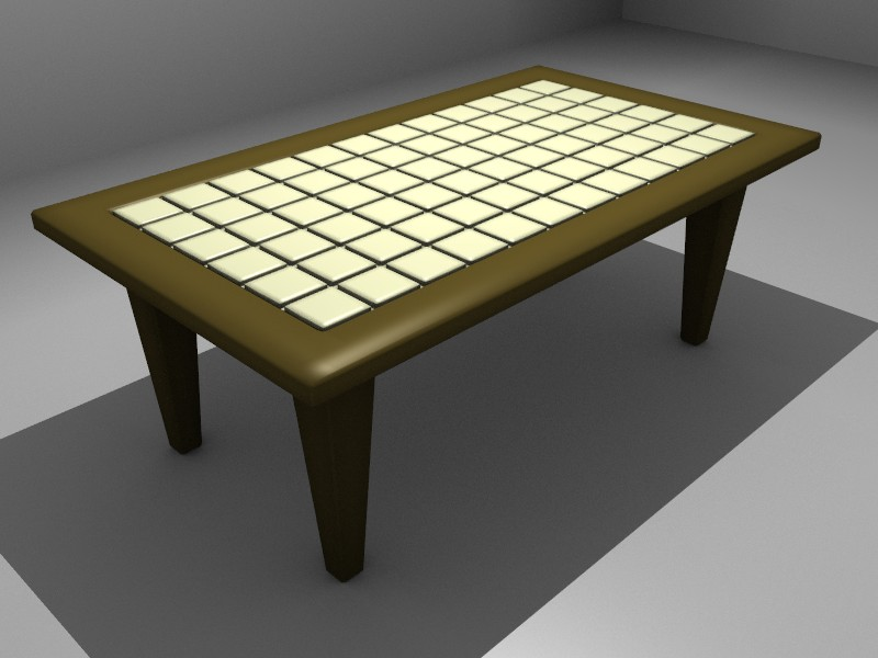 http://beausoleil.arnaud.free.fr/blender_academie/table01.jpg