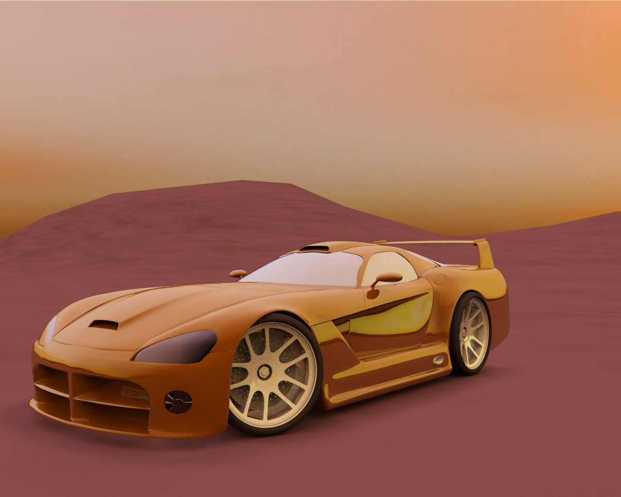 http://beausoleil.arnaud.free.fr/dynamique/modules/icontent/inPages/viper_evolution/original/screen_dodge_viper14.jpg